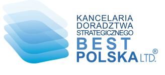 KDS Best Polska